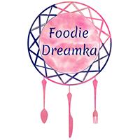 Kuchnia I Mech Jedzenie Z Mchem Na Scianie Foodie Dreamka